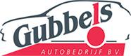 Autobedrijf Gubbels Kelpen