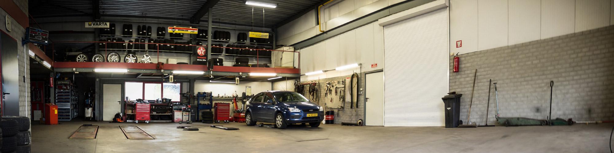 slider-autobedrijf-gubbels-werkplaats